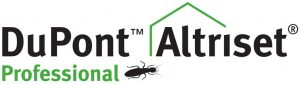 Altriset -- Termite Treatments Wimmera
