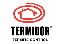 Termidor Termite Control Barriers - Termite Treatments Horsham